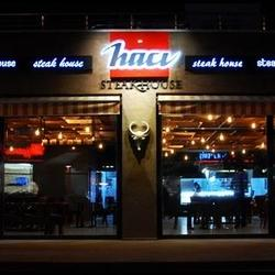Hacı Steakhouse